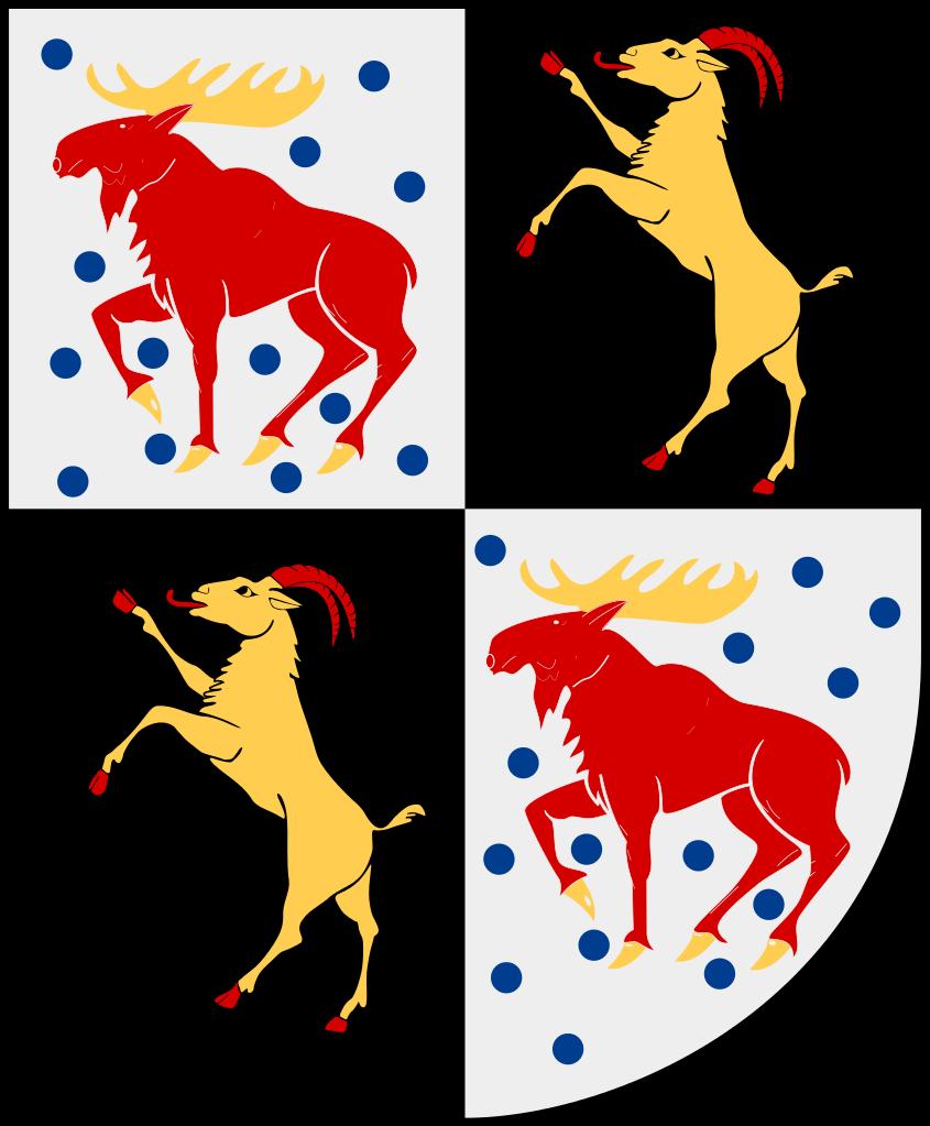 Gävleborg_län_vapen_Sweden